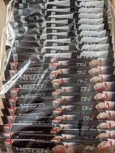 ネスカフェエクセラ カフェラテタイプ&重厚なカフェラテ各種20本 計40本 スティックタイプ