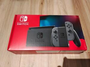 新品 Nintendo Switch ニンテンドースイッチ 新型