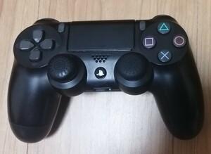 PS4コントローラー(動作確認済み)