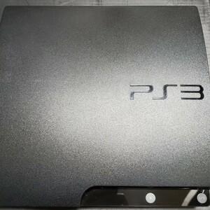 プレイステーション3 PlayStation3 PS3本体