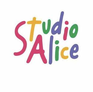 初めての方限定  スタジオアリス 撮影料半額クーポン 有効期限2022年03月08日