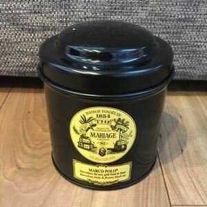 新品 マリアージュフレール マルコポーロ 紅茶
