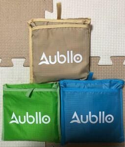 エコバッグ 折りたたみ 買い物袋 シュパット バッグ 再利用可能なバッグ 大容量 防水 ショッピングバッグ 最大積載量は30kg