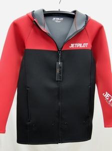 Рейс   Тур  пальто   размер /XL  красный / черный   Джет пилот  JETPILOT JA19160