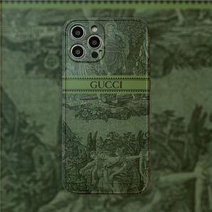 iPhone12proケース/スマホケース/携帯ケース/アイフォンケース iPhoneケース /