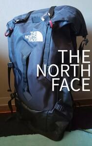 THE NORTH FACE ザ・ノースフェイスCINDER 40 Pack シンダー40バッグパック