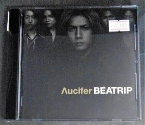 No5 05102 Λucifer / BEATRIP【中古】【レン落】【CD】Λucifer(リュシフェル)全10曲収録