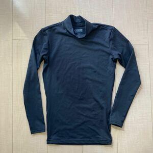 PG インナーシャツ 長袖シャツ アンダーシャツ ボーイズ150