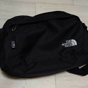 THE NORTH FACE ボディバッグ