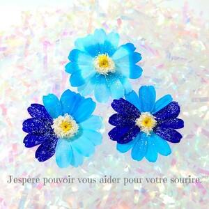 加工花材* ジニア プリザーブドフラワー 花材