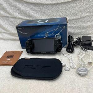 PSP ギガパック PSP-1000G1