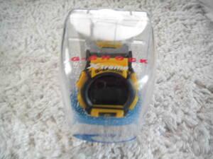 カシオ Gショック DW-003XS-9T 未使用品