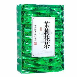 中国お茶 ジャスミン茶 一箱