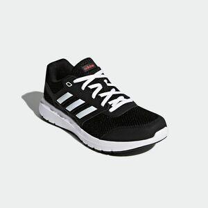 新品送料無料 adidas DURAMOLITE 2.0 W  25㎝ アディダス  デュラモライト 2.0 W ランニング ジョギング トレーニング スニーカー