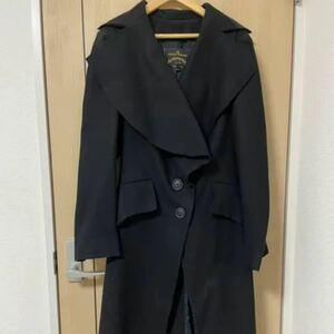 Vivienne Westwood ヴィヴィアンウエストウッド コート