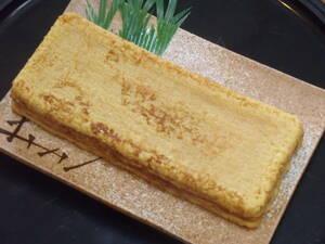 超激安!!■即決■数量限定品 厚焼き玉子 (厚焼きたまご、厚焼き卵、たまご焼き、卵焼き) 1500g(500g×3パック) 同梱可能