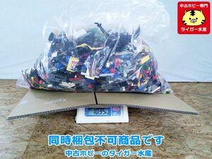 レゴ 約10.35Kg 中古 使用品 バラレゴ LEGO 同時梱包不可 1円スタート ※画像参照★N