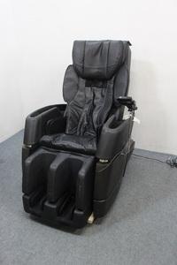 ◎10196J3003)FUJIIRYOKI AS-960 CYBER-RELAX マッサージチェア フジ医療器 家庭用電気マッサージ サイバーリラックス