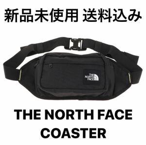ノースフェイス コースター COASTER