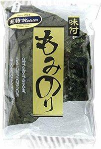 【ケース販売 × 12袋入り】味付もみのり 業務用 100g