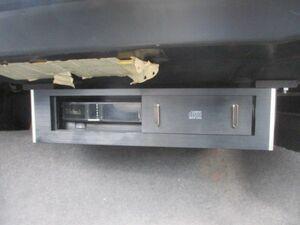 ■ベンツ W124 CDチェンジャー マガジン 中古 mcintosh MCD411 部品取りあり マッキントッシュ スピーカー カバー ボード オーディオ ■