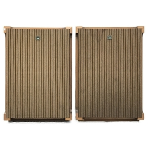 【引取限定】SONY SS-7600 スピーカー ペア 3ウェイ フロア型 音響 機材 ジャンク 直 N5657118