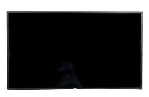 PHILIPS MultiView 搭載 4K ウルトラ HD 液晶ディスプレイ 438P1/11 中古 良好 T5932528