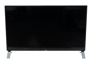 PHILIPS MultiView 搭載 4K ウルトラ HD 液晶ディスプレイ 438P1/11 中古 良好 T5932526