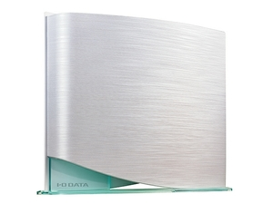 IO DATA WN-TX4266GR Wi-Fiルーター 1733Mbps ( 規格値 ) 対応 トライバンド 無線LAN 中古 Y5921493