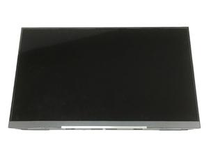 TOSHIBA REGZA 55Z730X 液晶 テレビ 55V型 2019年製 レクザ 東芝 中古 楽直W5947831