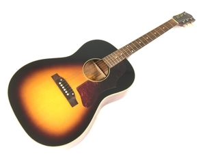 Stafford SCG360 BS アコースティック ギター 楽器 スタッフォード ジャンク O5864400