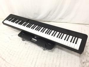 CASIO Privia PX-S1000 88鍵 電子ピアノ キーボード 楽器 ブラック 美品 H5966896