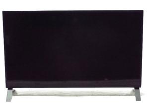 PHILIPS MultiView 搭載 4K ウルトラ HD 液晶ディスプレイ 438P1/11 中古 良好 T5932527