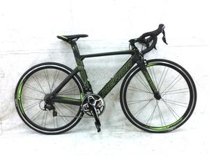 MERIDA メリダ REACTO リアクト 4000 ロードバイク 自転車 XS 中古 M5961314