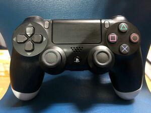 PS4コントローラー 純正