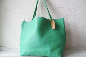 贅沢 軽量 ふんわり 肩掛け 本革鞄 ハンドメイドバッグ レザー 日本製