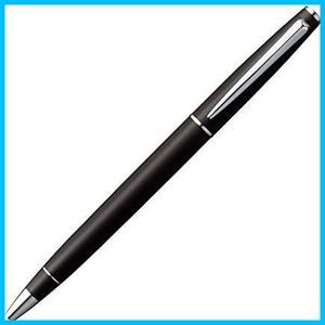 ★大特価★ブラック 三菱鉛筆 油性ボールペン AA001 ジェットストリームプライム 0.7 SXK300007.24 ブラック