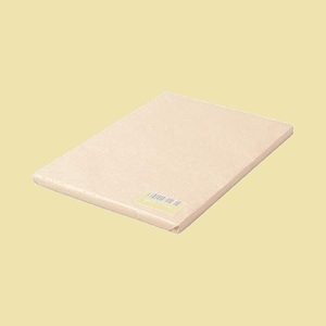 在庫残りあと僅か コピ-用紙 ふじさん企画 V-8N 100枚 A4-100-J180 A4 日本製 厚紙 「超厚口」 白色 両面無地 上質紙 180kg