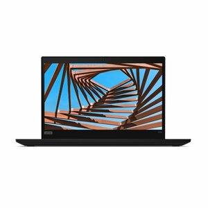 【新品未開封品】レノボ・ジャパン Lenovo ThinkPad X390 Core i5-8265U/8GB/SSD 128GB/13.3型 FHD IPS液晶/Windows 10 Pro ◇検索用 X280