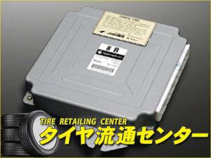 限定■Mine's(マインズ) VX-ROM スバル車用 インプレッサ(GRB) EJ20T WRX STi