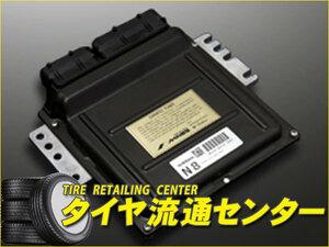 Limited  * Mine's (  Шахты  )    VX-ROM  Nissan автомобиль  использование     Skyline  ( R34 )    RB25DE   25GT