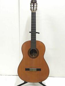 1970年代製★YAMAHA ヤマハ G-85D クラシックギター O93