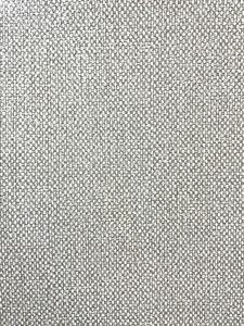 ★新品★壁紙クロス R25-1 (送料無料)