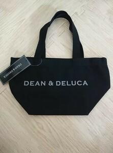 DEAN&DELUCA ミニトートバッグ ハンドバッグ
