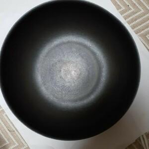 ティファールフライパン鍋