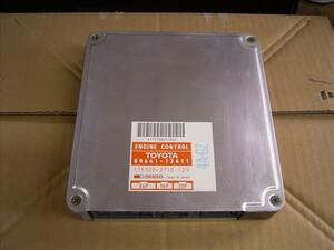 AE92 latter term 4AGZ supercharger original ECU same time ignition boost up AE86 AE111 AE101 AW11 4A-G 4A-GZ TRD TBS MOTEC Haltech Link