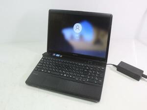 K10152 SONY Sony VAIO Corei5-2430M laptop