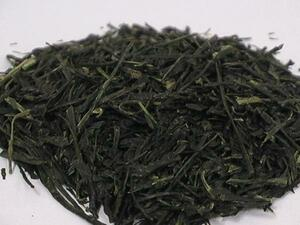 深蒸し茶 掛川産 (100g) 煎茶 日本茶 静岡茶