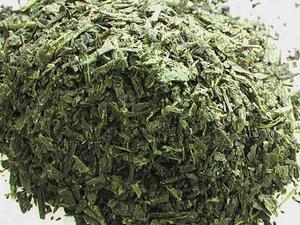 【業務用】 あじまろ緑茶(1kg) 煎茶 掛川産緑茶◆お得価格で