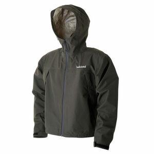 リトルプレゼンツ JK‐22 ライトウェーディングジャケット グレイオリーブ XL